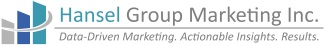 Hansel Group Marketing Inc.